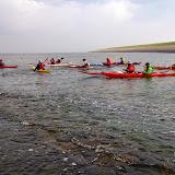 Texel 25 augustus 2013 - Leiderdorp%2B013.jpg