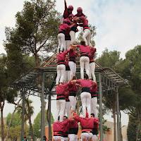 Actuació Badia del Vallès  26-04-15 - IMG_9894.jpg