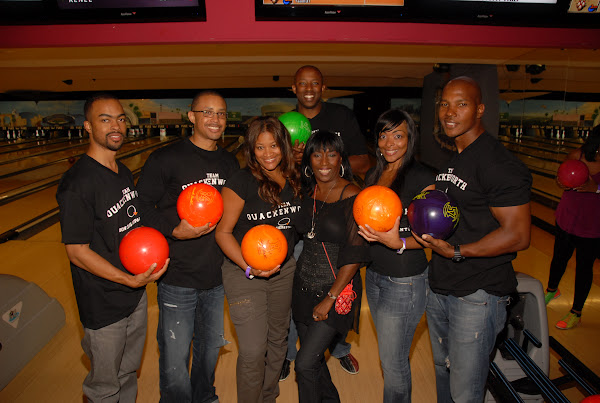 KiKi Shepards 8th Annual Celebrity Bowling Challenge (2011) - DSC_0684.JPG