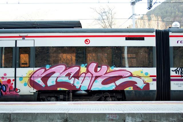 rallye (7)