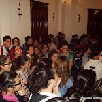 PeregrinacionInfantil2011_012.JPG