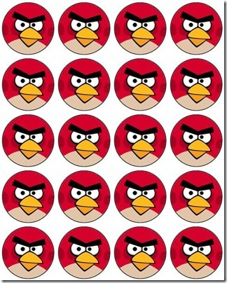 angry-birds   (1)