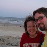 Galveston Vacation 2011 - 115_0230.JPG