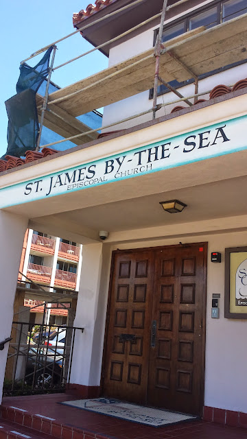 Saint James by the Sea La Jolla - 20140316_142152.jpg