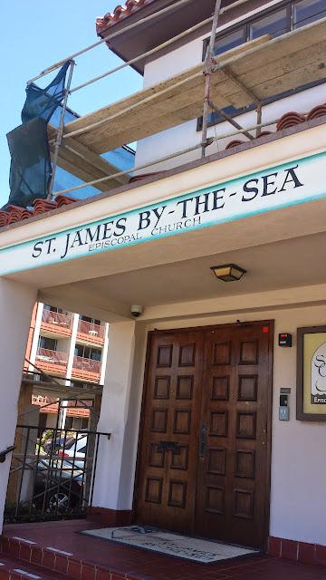 Saint James by the Sea La Jolla - 20140316_142152.jpg