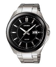 Casio Standard : W-735H-2AV