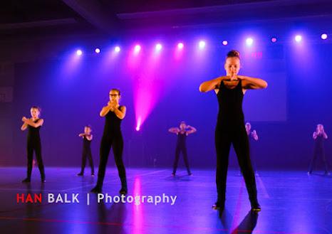 Han Balk Voorster Dansdag 2016-4587.jpg