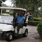 OLGC Golf Tournament 2013 - GCM_6045.JPG