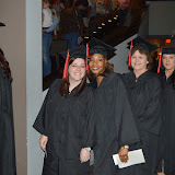 UA Hope-Texarkana Graduation 2015 - DSC_7826.JPG