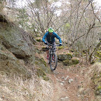 Vinschgau Trails jagdhof.com (30).JPG