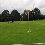 Scholen korfbaltoernooi 2017 - Foto's Lammert Lemmen
