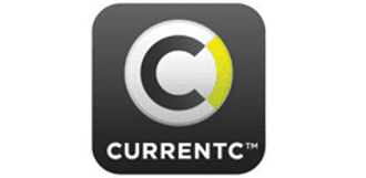 currentc_main.png