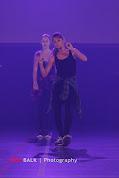 Han Balk Voorster dansdag 2015 middag-2190.jpg