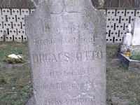temető7- Itt nyugszik Drgacs Ottó.jpg