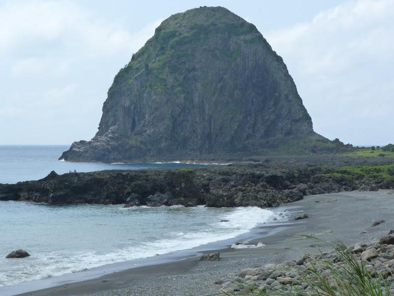 TAIWAN Ile de Lanyu - P1010569.JPG