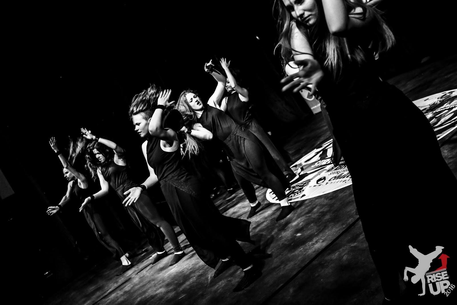 SKILLZ šokėjai dalyvauja RISEUP2016 - IMG_5671.jpg