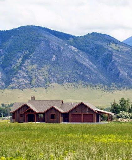 Thumbnail image for Jefferson Valley Custom Home 1 Fraker Loop