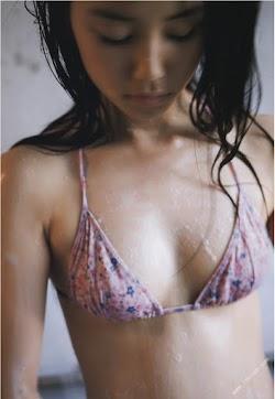 Ayukawa Honoka 鮎川穂乃果