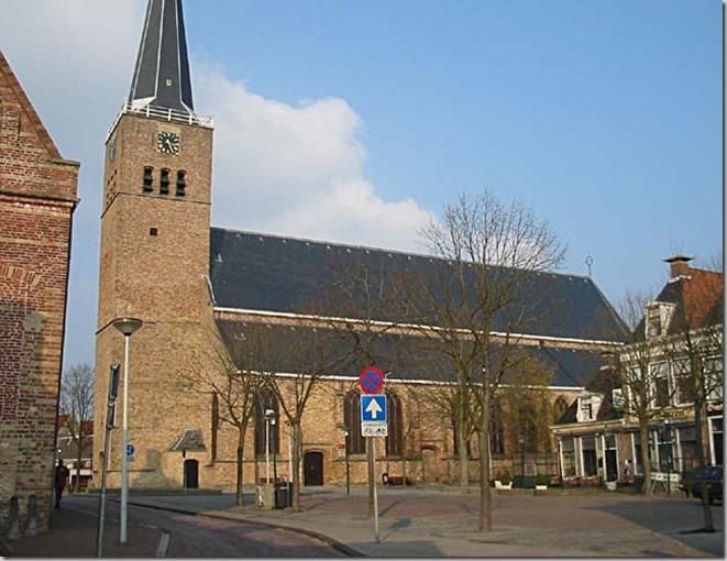 01b.Franeker_Martinikerk