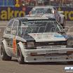 Circuito-da-Boavista-WTCC-2013-242.jpg