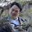 Vi Quoc Hoan's profile photo