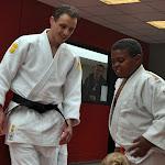 judomarathon_2012-04-14_127.JPG