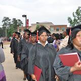 Graduation 2011 - DSC_0323.JPG