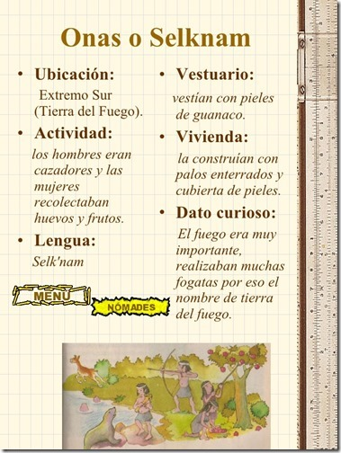 pueblos-originarios-de-chile-9-728