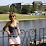 sylvie grenier's profile photo