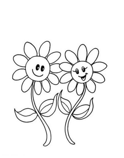 [22+-+flores+y+primaveras+%2830%29%5B2%5D]
