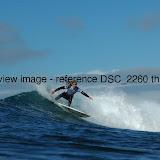 DSC_2260.thumb.jpg