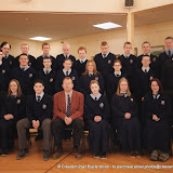 2001_class photo_Collins_5th_year.jpg