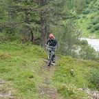 Tibet Trail jagdhof.bike (33).JPG