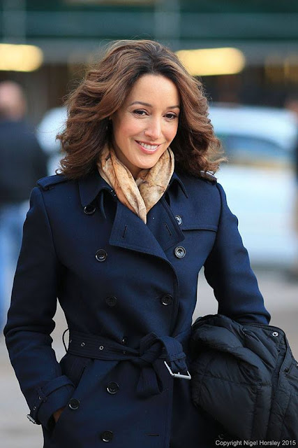 Jennifer Beals Profile pictures, Dp Images