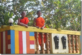 Ланка (110)