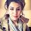 Sara Shirkoobi's profile photo