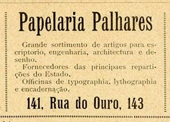 [1910-Papelaria-Palhares-30-0724]