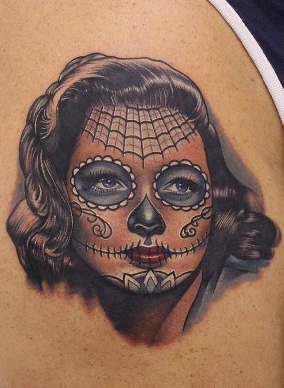 phatt_design_alemo_tatuagem