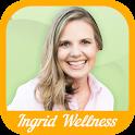 Ingrid Wellness icon