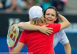 Lindsay Davenport - 2016 Australian Open -DSC_8028-2.jpg