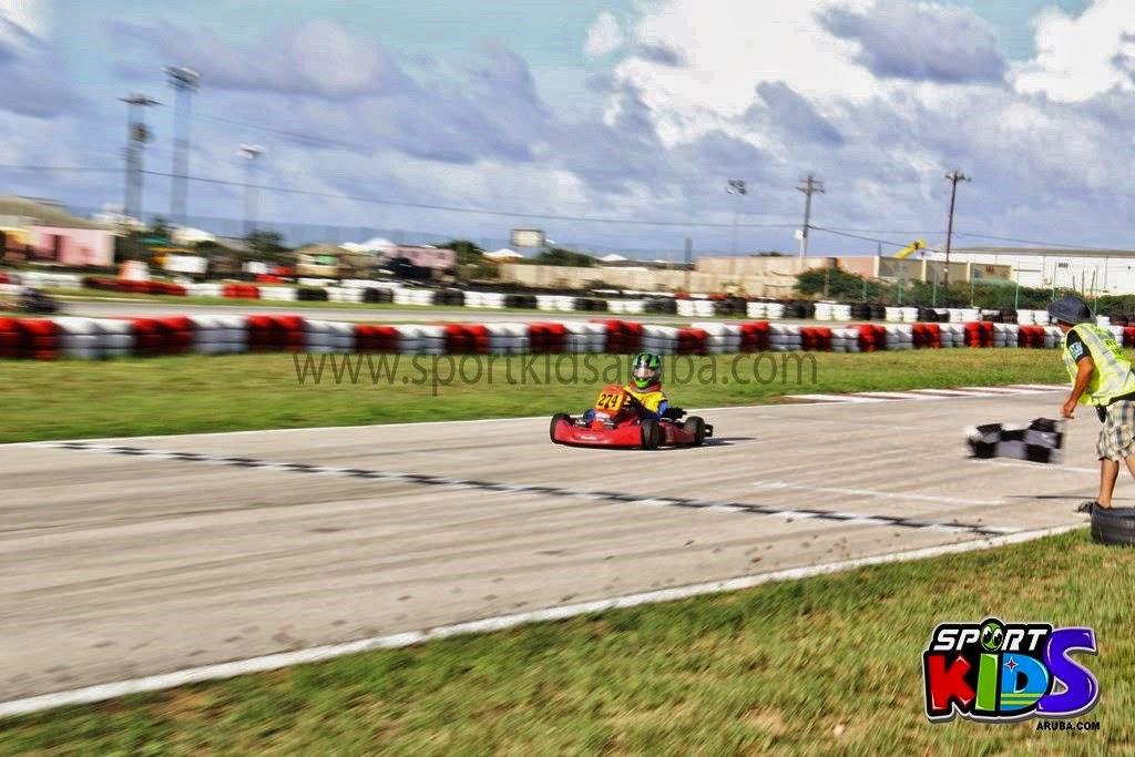 karting event @bushiri - IMG_0798.JPG