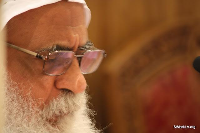 HG Bishop Discorous visit to St Mark - May 2010 - IMG_1405.JPG