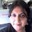 Mandira Mazumder's profile photo