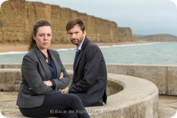 BROADCHURCH 2(1).jpeg