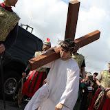Via Crucis 2012 - IMG_0169.JPG