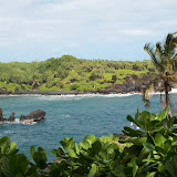 Hawaii Day 5 - 114_1513.JPG
