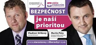 b_005_puta_stribrny
