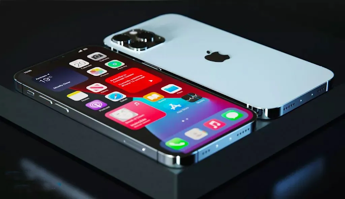 What You Need To Know About Apple iPhone 13 Pro, 13 Pro Max And Price