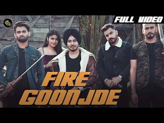 Download New Famous Hit Punjabi Song Fire Goonjde Teji 48kbps 64kbps 128kbps 190kbps 320kbps Mp3tau Taumix Vlcmusic.Com Riskyjattcom Djpunjab Fire Goonjde Teji 480p 720p 1080p 2160p 4k Djjohal Hd Video Download Hdyaar,Fire Goonjde Teji Mrjattcom Song Mp3download Mp3mad Music,Fire Goonjde Teji Downloadming All Song Bestwap Pendujatt Com Download,Fire Goonjde Teji Naasongs All Song 2020 2019 2018 2017 2016 Old Sad Song In New Vrsion Download,Fire Goonjde Teji Pagalworld New Haryanvi Song,Fire Goonjde Teji Djjaani Djyoungster Mrpunjab Djjatt All Punjabi Song Downloading Website List ,All Hindi English Nepali Gujrati Bhojpuri Bihari Jharkhandi Chhatishgadi Malayalam Odia Bangla Marathi Himalaya Haryanvi Rajsthani Tamil Talugu Urdu Song Download Lyrics