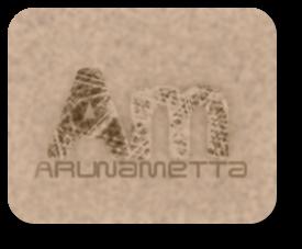 Arunametta Project